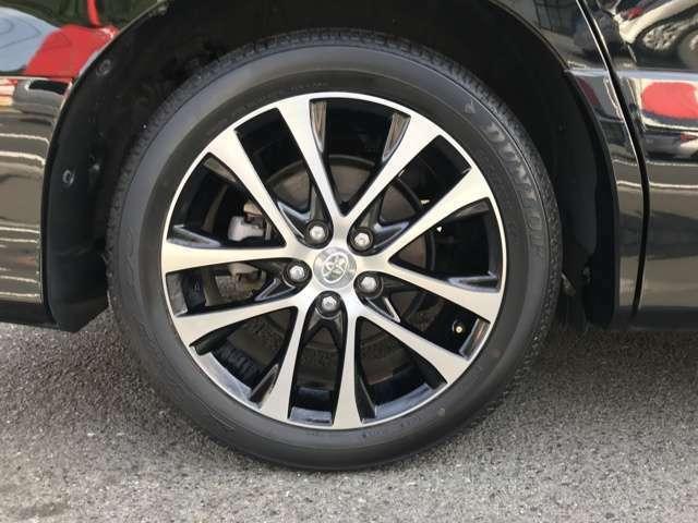 敷地の関係上、カラーポップの貼ってないい車両は他の駐車場に保管している場合があります。現車確認を希望される方は、事前に連絡頂けますとご用意できますので宜しくお願い致します。