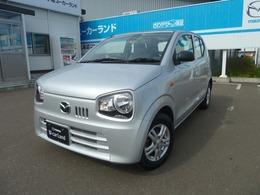 マツダ キャロル 660 GL 4WD