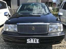 ◆旧年式車、査定額0円車でも可能な限り下取りいたします!