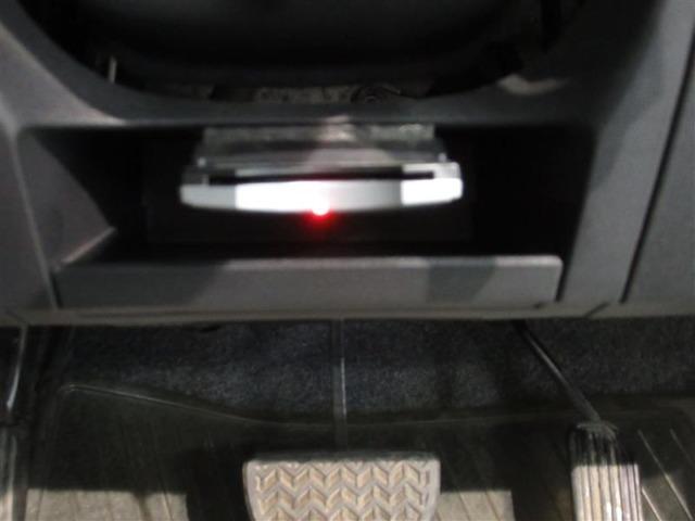 ETC車載器装着車両のため、高速道路や自動車専用道路の料金お支払いも車載器にETCカードを挿入してラクラク通過するだけ★