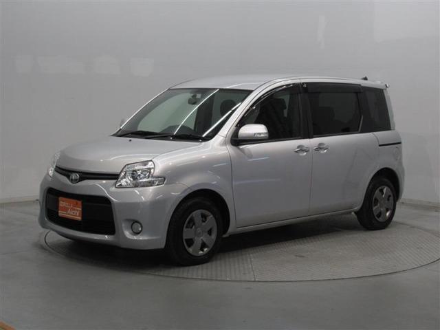 トヨタカローラ愛知のU-CARをご覧いただき誠にありがとうございます。