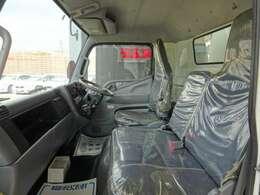 TAX長崎では、ご納車後はオイル交換がずっと無料です!後々のメンテナンス費用も経済的です♪