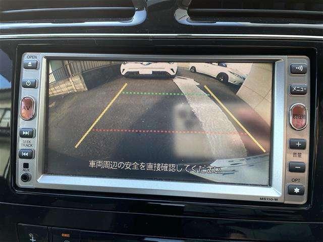 ☆★☆【下取りに自信】ガリバーはご利用いただいた皆さまのお車を流通させています。次のお客様のために下取りも頑張ります、ご相談ください!☆★☆