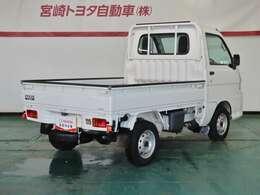 【まるごとクリーニング施工済】宮崎トヨタの誇る商品化チームに磨き上げ仕上げがされた、中古車です。