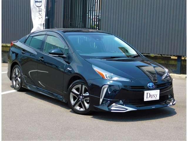 新車のため、ボディカラー変更・追加オプションも可能です!ご相談下さい!