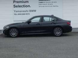★山梨BMWプレミアセレクションでは車の経歴が分かり安心してお選び頂ける車になります。