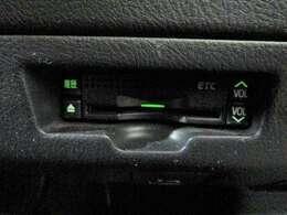 ◆ETC車載器を搭載してますので高速道路をご利用の際も快適です♪☆お車の相談など、どんなことでもお気軽にお問合せは専用フリーダイヤル 0066-9709-7454 までお願いします◆