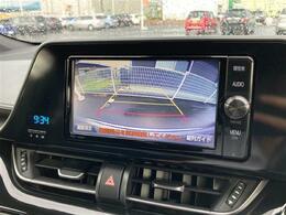最新の技術、安定化二酸化塩素を使った室内の除菌、消臭を行っております。抗菌・ウイルス対策として光触媒コーティングも施工出来ます。お子様も安心してお乗り頂けるキレイなお車をお楽しみ下さい。