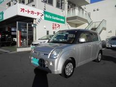 日産 ピノ の中古車 660 E 栃木県佐野市 33.0万円