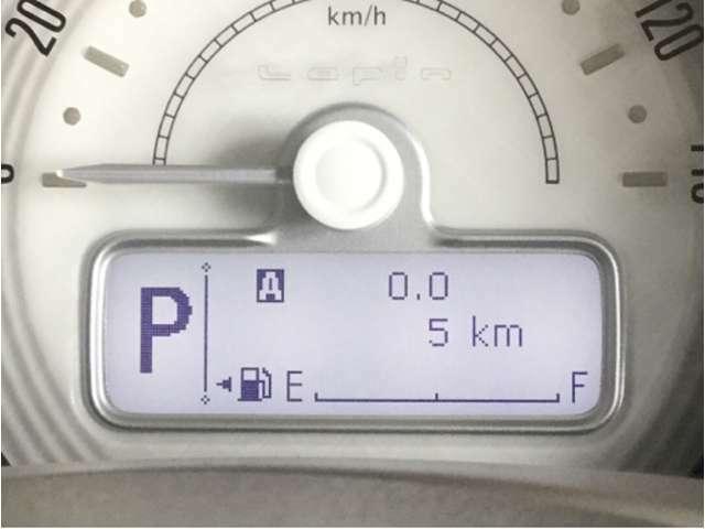 在庫の確認、お車のお見積りなどお気軽にお問合せ下さい。