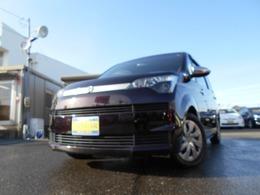 トヨタ スペイド 1.5 F ジャック 車検2年整備付き渡し 記録簿付き