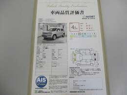 用品メモリーナビ 純正AW HIDヘッドライト ETC リアカメラ装備のシルバーのクロスロード 20X HIDエディション入庫しました。