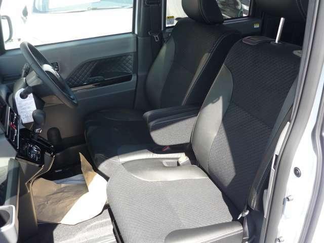 ■ピラーレスにより、他車には無い乗降性を実現♪■ピラーはスライドドア内に内蔵されており強度もバッチリです!