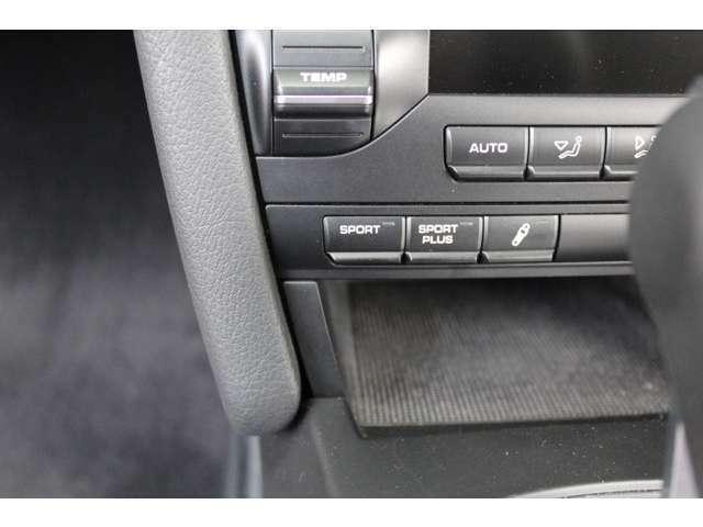 新車時メーカーオプションのPDKスポーツプラス&PASM装着車です。詳しくは弊社ホームページをご覧くださいませhttp://www.sunshine-m.co.jp