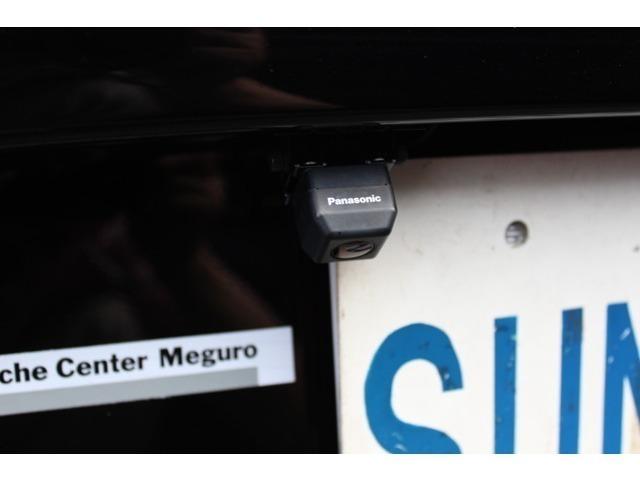 新車時販売店オプションのバックカメラ装着車です。詳しくは弊社ホームページをご覧くださいませhttp://www.sunshine-m.co.jp