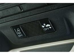 運転支援システム【アイサイト】は、衝突軽減ブレーキ、全車速追従装備付クルーズコントロール、先行車発進やふらつき、車線逸脱防止機能搭載の安全装備です◎