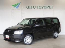 トヨタ サクシードバン 1.5 UL AM/FMラジオ ワンオーナー