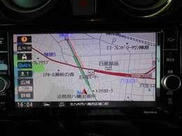 MM319D-W。地上デジタル放送・DVD再生・音楽録音・Bluetooth接続