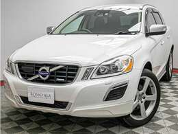 中古車購入は弊社へお任せ下さいませ。ロッソアーラならではのお得な高品質車と安心をお届け致します。掲載車両以外の車両でもご希望のお車をお探し致します。