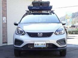 オプション11点セットでは彩速ナビ&連動ドラレコ 希望番号 ナンバーフレーム ETC2.0(軽とホンダ車は1.0) 知恵ものデザインフロアマット 純正サイドバイザーバックカメラ(線付き)走行中TVOK