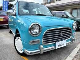 ☆車輌代はもちろん、登録諸費用、税金、整備代等全て含んだ金額です。埼玉県内の登録であれば、表示金額以外一切頂きません。安心してお選び下さい☆