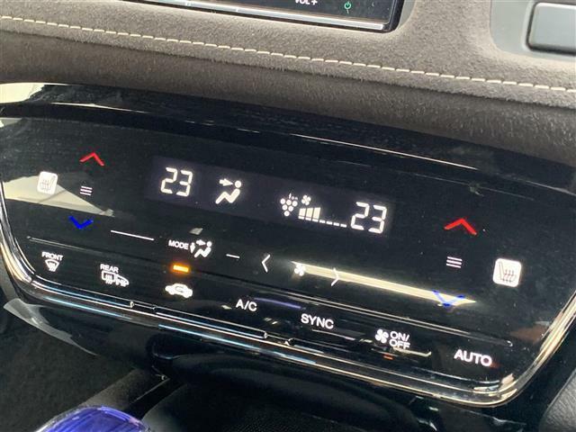 ◆デュアルエアコン【運転席と助手席の温度を各自で調整できます!!】◆シートヒーター運転席+助手席【座席を温める事ができます。冬も車内で快適に過ごせます。また女性や冷え性な方におすすめな装備です。】