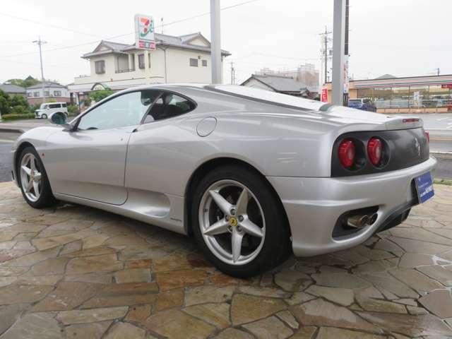 当店は車両本体価格に諸費用が含まれている為、不透明な諸費用は一切ありません。