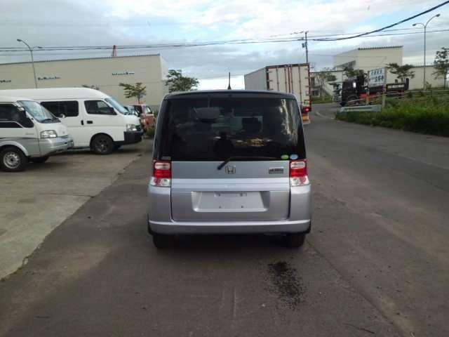 ◇カーセンサーアフター保証も取り扱っておりますので、ご安心してご納車いただけます!◇