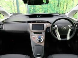 ◆【H24年式プリウス入庫いたしました!!】燃費が良く、根強い人気のあるお車になります!!!