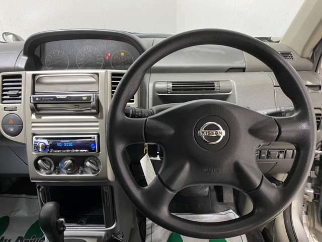 当店の在庫車両はすべて一般ユーザー様より直接現車を見て仕入れしています。 オークション手数料などの経費が掛からない分お求めやすい価格で販売しています。