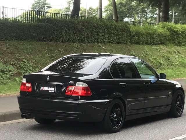 直せる車は直して乗る!乗り換える時は、その車を必要としているお客様を探して、また大切に乗っていただく!