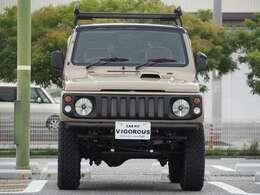 現車確認、大歓迎です。078-201-9222までご連絡お待ちしております。