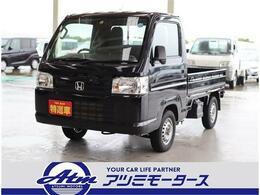 ホンダ アクティトラック 660 SDX 4WD フル装備・キーレス付