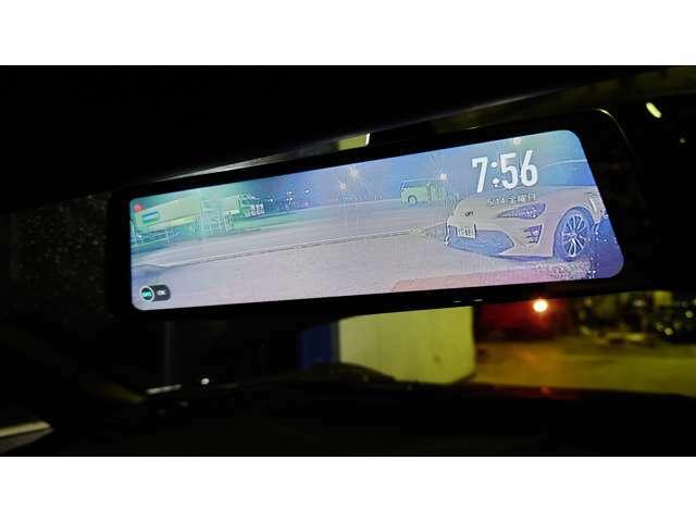 ダッシュマット 牽引フック カーボンドアノブパネル TRDサイドフィン ブルーインナーレンズ 県外登録納車可能です オートローン120回頭金無しから可能です 別途有償保証システム加入可能です