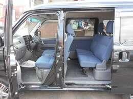 本州で使用のお車です♪とても状態の良いです♪