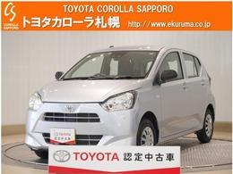 トヨタ ピクシスエポック 660 L SAIII 1オーナー車