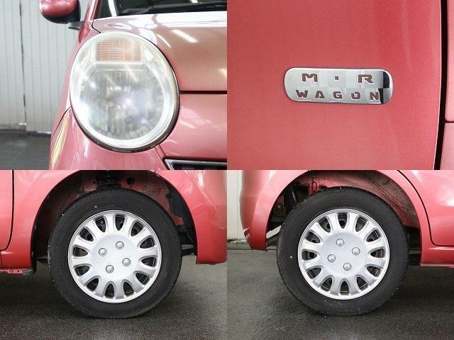車検・修理・鈑金・保険もご相談下さい!よりよいご提案をさせて頂きます!お問合せは0066-9711-557630まで♪