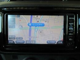 【トヨタセーフティセンス・スマートキー】純正メモリーナビ バックカメラ ワンセグTV Bluetooth ETC