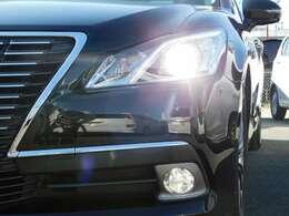 ★キャリアカー完備★ 納車はもちろん、買取・下取り車のお引取りにも伺えます。また突然の事故の場合でもすぐに出動しますので、もしもの場合はすぐにご連絡下さい。
