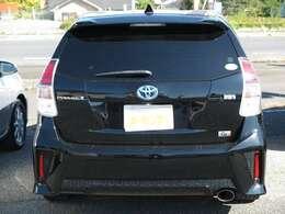 店頭にないお車でも、お客様のご希望をお伺いし、希望に近いお車をお探しいたします。