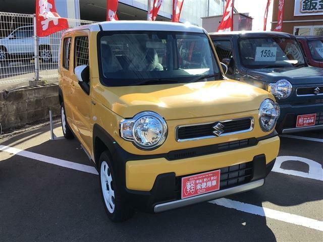 【毎日続々入庫中♪】新鮮な入庫したての車両が毎月約230台入庫します!新鮮な車両だから、価格に自信あります!