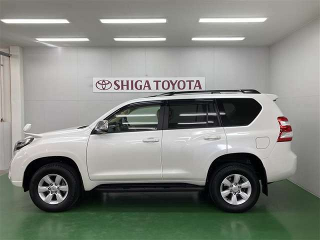 滋賀トヨタのU-Carの店舗は現在県内に5店舗!北は長浜・安曇川から、守山・栗東・堅田に店舗がございますので、お近くの滋賀トヨタでご購入頂けます!
