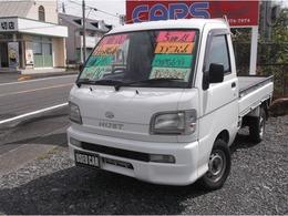ダイハツ ハイゼットトラック 660 スペシャル 3方開 AC