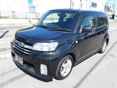 スバル デックス の中古車 1.3 i-L 4WD 長野県上田市 54.0万円