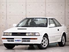 トヨタ カローラレビン の中古車 1.6 GT-Z 東京都八王子市 169.0万円