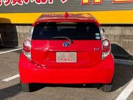 長年の知見によるBESTなサポートを徹底しております。買い時、売り時・車検か、乗り換え・・・などお客様目線で対応致します!