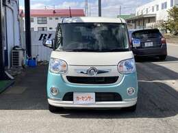 4WD☆両側パワースライドドア☆衝突軽減ブレーキ☆スマートKey☆社外14インチアルミOP有☆