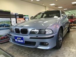 BMW M5 4.9 新車保証書整備記録22枚請求明細含D車