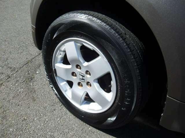 ウィズでは全国販売が可能となります。気になるお車が御座いましたら、遠方の方もお気軽にお問い合わせ下さい! 当では全国どこへでも納車いたします。お問い合わせ先 TEL 0066-9711-417218☆
