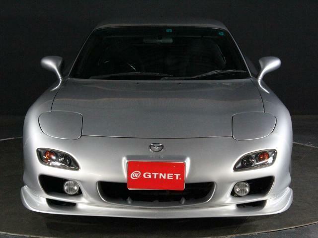 GTNETホームページには、NET掲載以外の車輌も満載です!お探しの一台がきっと見つかる!是非GTNETを明日の愛車探しにお役立てください!